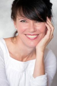 Sabine Schmidt Heilpraktikerin