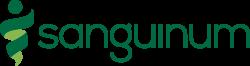 Sanguinum Logo